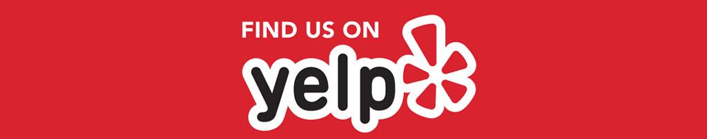 find love marketing on yelp in san antonio tx